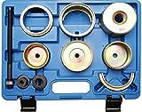 BGS 8779 Hinterachslager-Werkzeugsatz für VAG