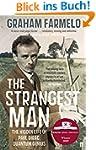 The Strangest Man: The Hidden Life of...