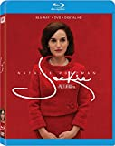 Jackie [Blu-ray] [Import anglais]