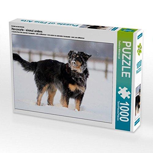 ein-motiv-aus-dem-kalender-hovawarte-einmal-anders-1000-teile-puzzle-quer-calvendo-tiere
