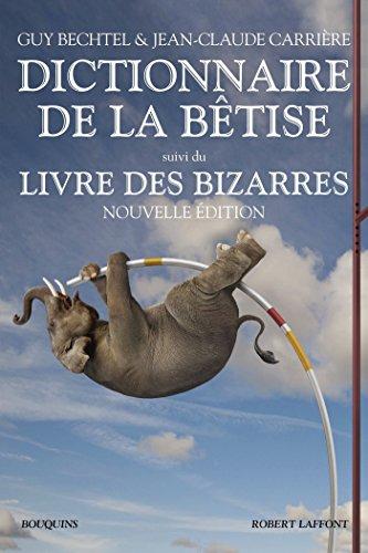 dictionnaire-de-la-btise