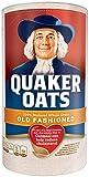 #10: Quaker Oats - 1.5kg
