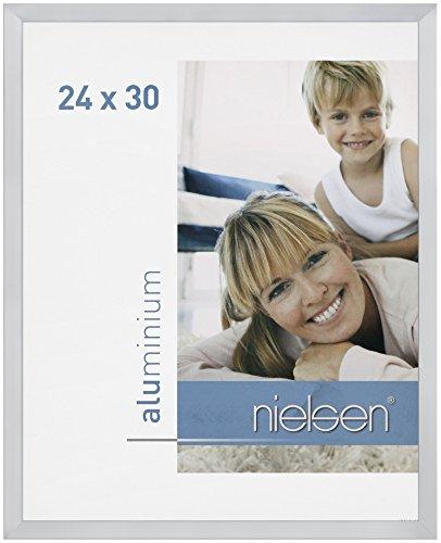 Nielsen Leerrahmen (ohne