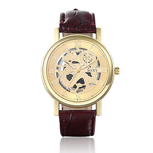 mujer-reloj-de-cuarzo-la-moda-ocio-personalidad-cuero-pu-w0461