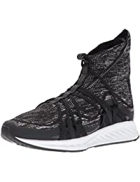 PUMA Men S Ignite Evoknit Fold Sneaker