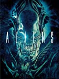 Aliens - Best Reviews Guide