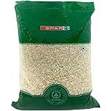 #7: Spar Idly - Rice, 1kg Pack
