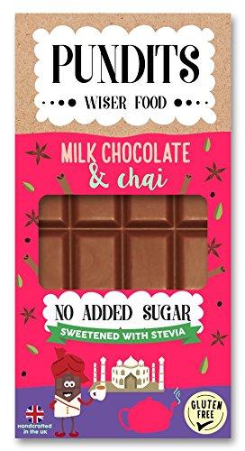 pundits-milk-chocolate-chai-bar-with-natural-stevia-sweetener-by-pundits-healthy-irresistibly-tasty-