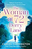Best Books For Women - The Woman at 72 Derry Lane Review