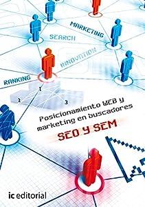 buscadores sem: Posicionamiento web y marketing en buscadores. seo y sem