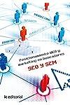https://libros.plus/posicionamiento-web-y-marketing-en-buscadores-seo-y-sem/