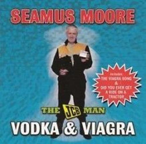 vodka-viagra