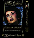 Elizabeth Taylor - A Place in the Sun & ...
