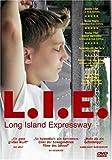L.I.E. Long Island Expressway kostenlos online stream