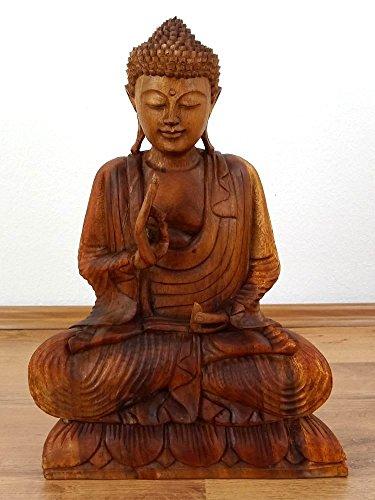 ruheausstrahlender-buddha-aus-holz-skulptur-buddhismus-statue-dekofigur-holzskulptur-aus-bali-handarbeit-gross-2