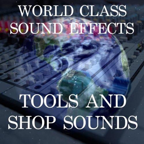 aa55972c01146 Ratchet Snowboard Bindings Plastic Tighten Sports Boot Sound Effects Sound  Effect Sounds EFX Sfx FX Tools