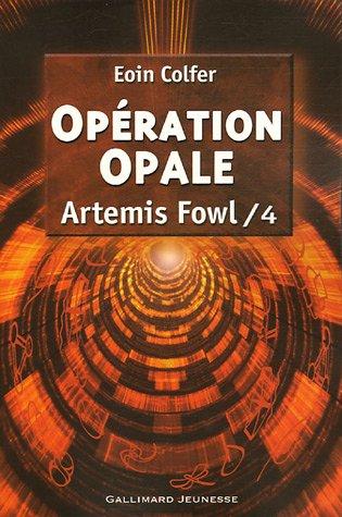 "<a href=""/node/32270"">Opération Opale</a>"