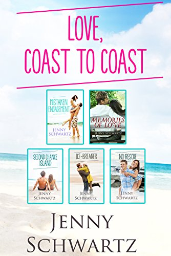 love-coast-to-coast-mistaken-engagement-memories-of-love-second-chance-island-ice-breaker-no-rescue-