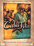 "Afficher ""Cuba Feliz"""