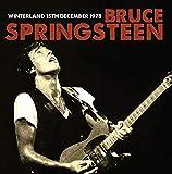 Winterland 15th December 1978 (4lp-Set) [Vinyl LP]