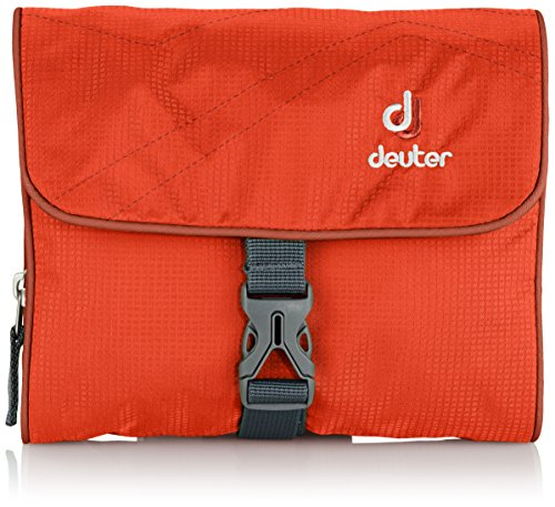 deuter beauty case  Deuter, Beauty case | Migliori portatrucchi