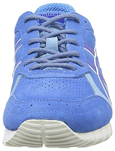Onitsuka Tiger  Colorado Eighty-Five, Chaussures mixte adulte Bleu