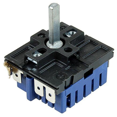 belling-oven-cooker-hob-energy-regulator-thermostat-simmerstat-switch-unit