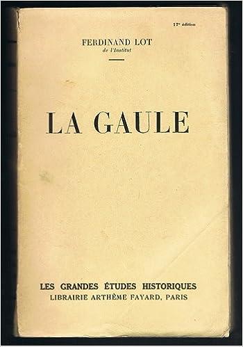Free 17 Day Diet Book Download La Gaule Pdf B0000doa2m Livres