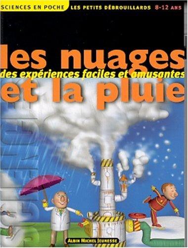 """<a href=""""/node/3584"""">Les nuages et la pluie</a>"""