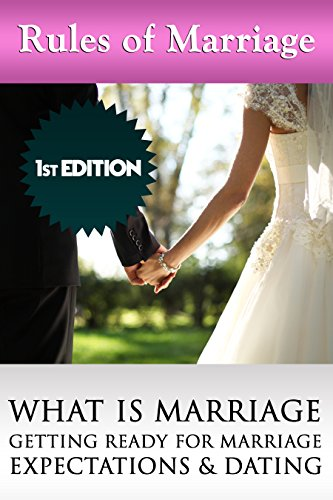 rules-of-marriage-vol-1