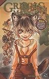 Grimms manga. 1 / Kei Ishiyama | Ishiyama, Kei