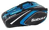 Babolat Schlägertaschen Racket Holder X12 Club Line