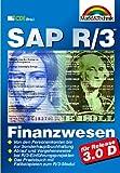 SAP R/3 Finanzwesen zu Release 3.0 D. Von den Personenkonten bis zur Sonderhauptbuchhaltung