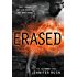 Erased (Altered) (English Edition)
