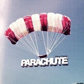 Pimp Dawg-Parachute