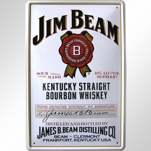 jim-beam-white-label-led-diseno-de-replica