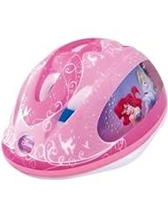 Stamp Disney Little Mermaid Bicycle Helmet