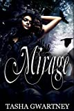 Mirage (A True Witch Novel Book 1)