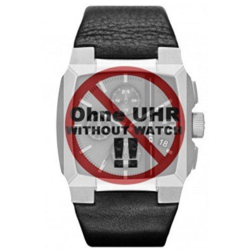 Diesel Uhrenarmband LB-DZ4275 Original Ersatzband DZ 4275