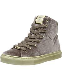 Amazon.it  Liu Jo Jeans - Scarpelandia   Sneaker   Scarpe da donna ... a3b13a350db