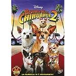 Film: Beverly Hills Chihuahua 2 Di Tutto film beverly hills chihuahua