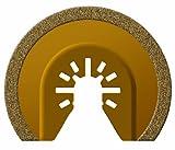Positec - Plato de soporte para discos abrasivos