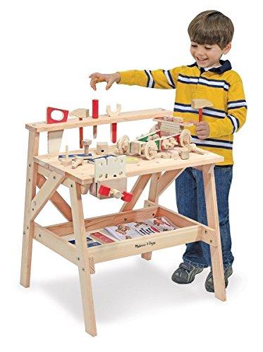 melissa-doug-12369-jeu-de-construction-etabli-de-projets-en-bois-jouet