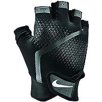 detailed look outlet coupon code Suchergebnis auf Amazon.de für: fitness handschuhe herren ...