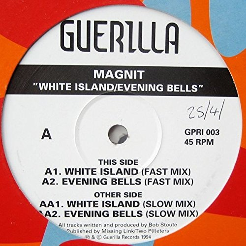 white-island-evening-bell-12-vinyl-lp