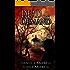 Dead on Demand (A DCI Morton Crime Novel Book 1) (English Edition)