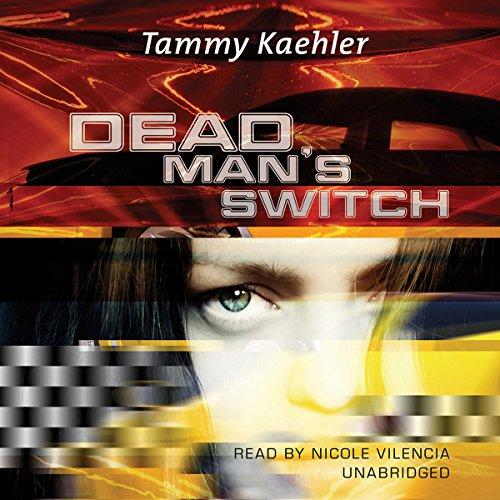 Dead Man's Switch  Audiolibri