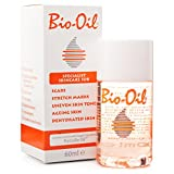 Bio Oil Specialist Skincare Oil 60 Ml. [Free For You Beauty Gift]