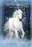 Pferde, Freunde fürs Leben. Sternentänzer: Sternentänzer, Bd. 22