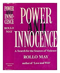 Power and Innocence